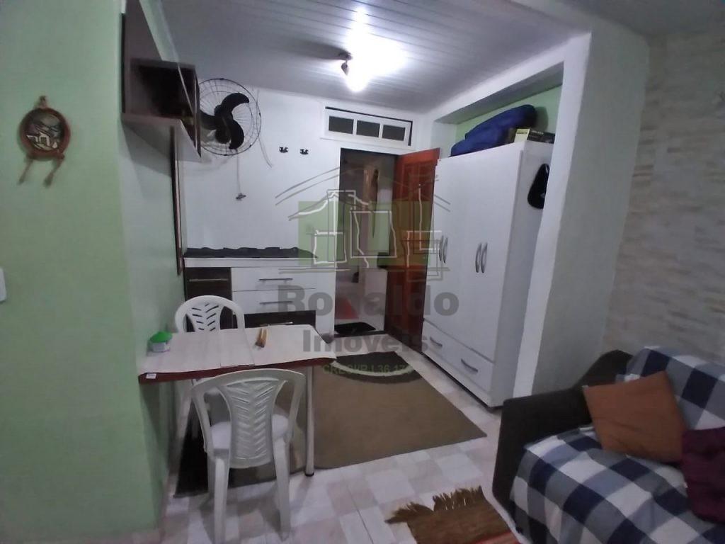 R267 – Kitnet / Conjugado, Peró – Cabo Frio – RJ