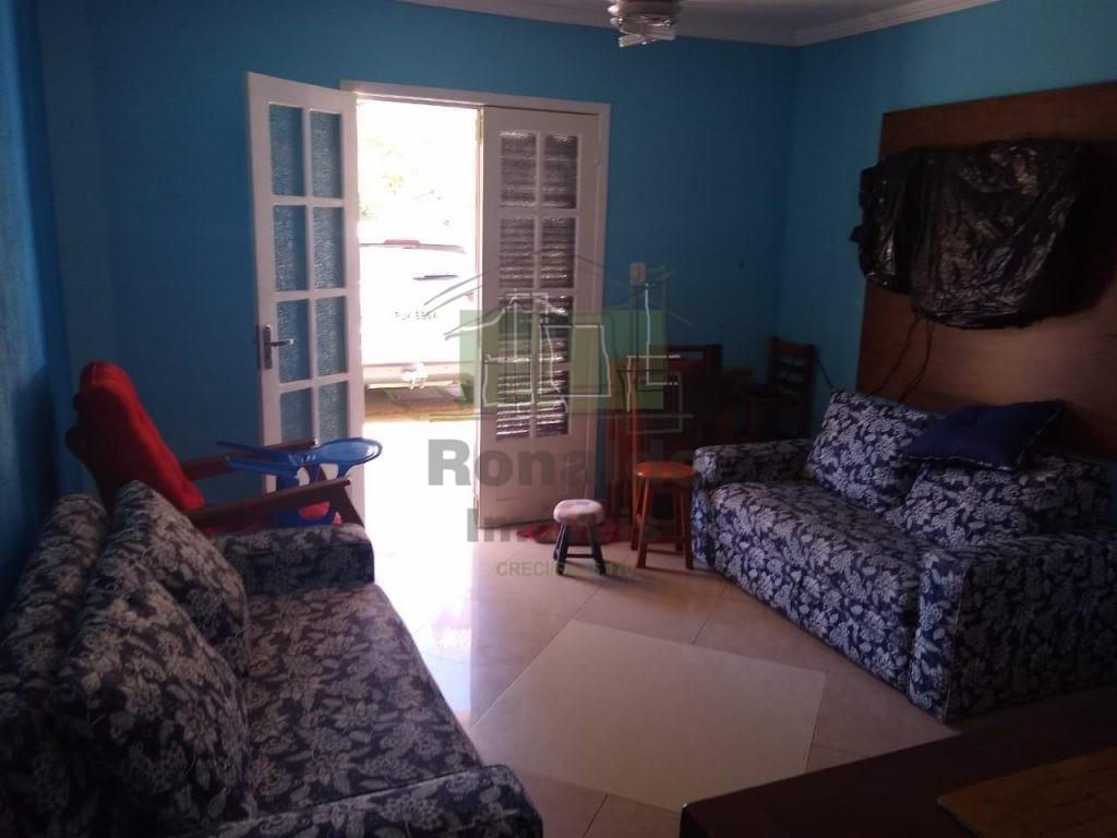 R271 – Apartamento Térreo em condomínio, 01 quarto, Peró – Cabo Frio – RJ
