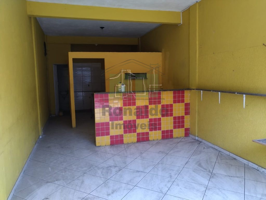 R280 – Loja Comercial 37m², Peró – Cabo Frio – RJ