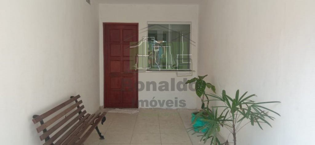 R283 – Casa 02 quartos, Peró – Cabo Frio – RJ