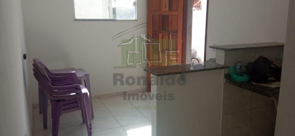 R290 – Casa, 01 quarto, Peró – Cabo Frio – RJ