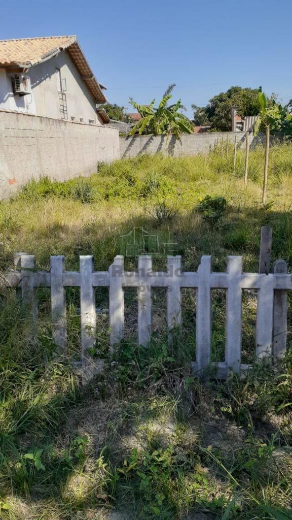 R282 – Terreno, Caminho de Búzios – Cabo Frio – RJ