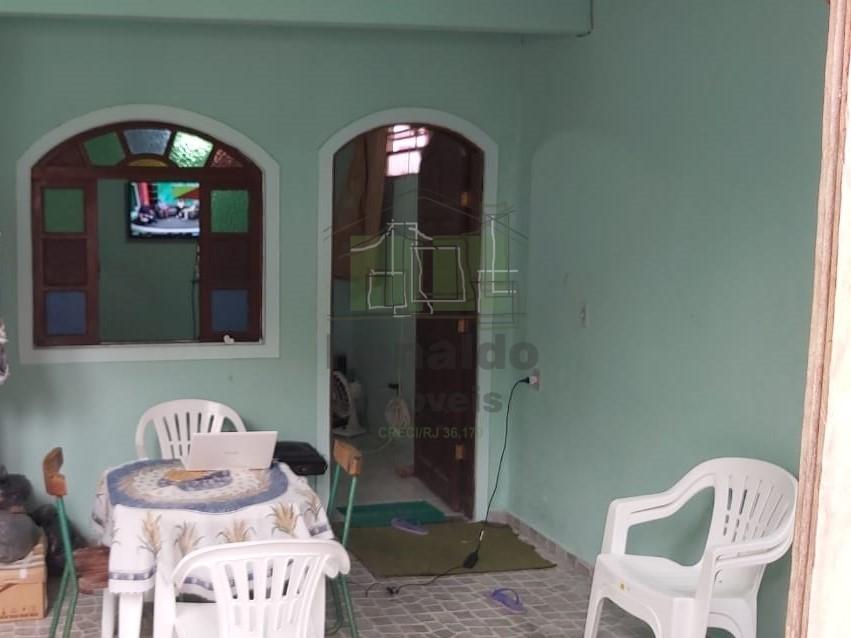 R297 – Casa Térrea independente, 01 quarto,  Peró – Cabo Frio – RJ