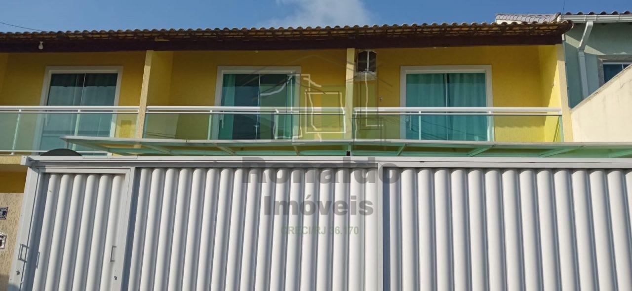 R306 – Casa, 03 quartos / 02 suítes, Peró – Cabo Frio – RJ