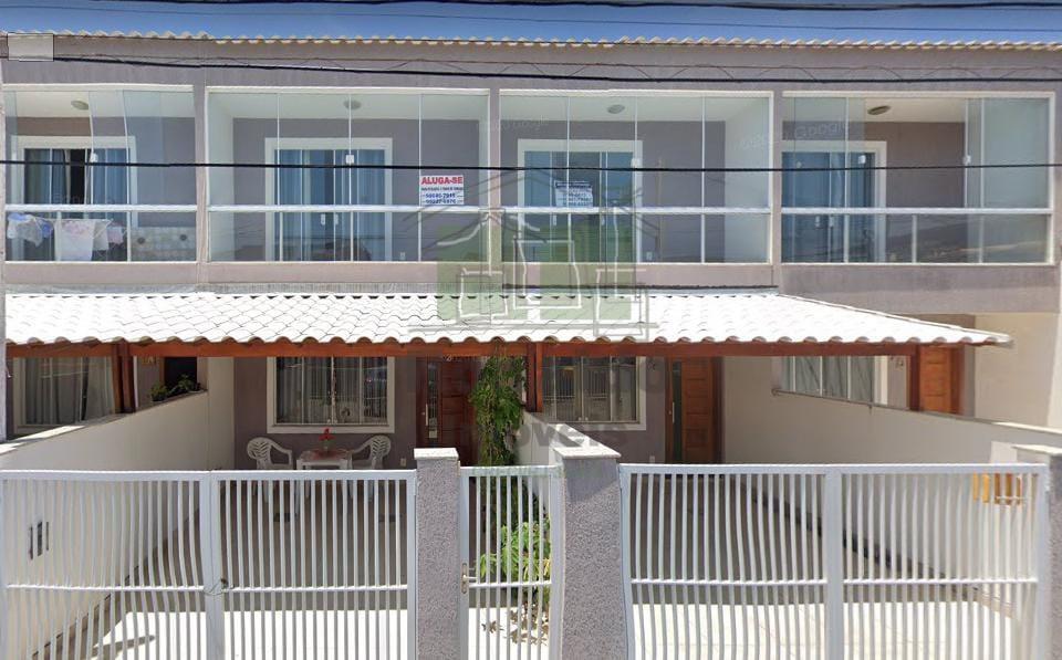 R301- Casa 02 quartos, Peró – Cabo Frio – RJ