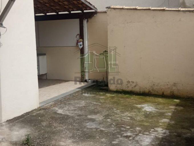 R318 – Casa Independente, 01 suíte, Peró – Cabo Frio – RJ